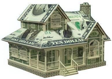 money-house.jpg